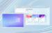 Windows 365 cloud streaming