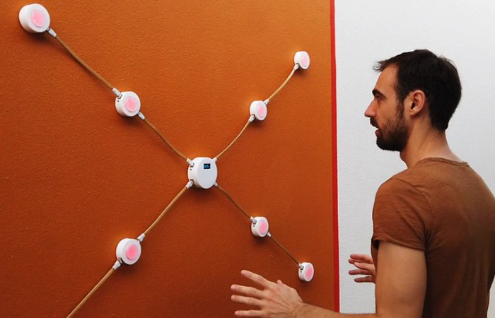improve your reflexes and coordination with Ryflx