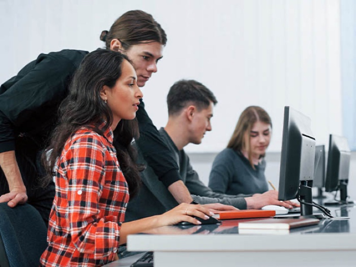 2021 CompTIA Master Certification