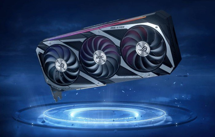 AMD NVIDIA graphic card prices