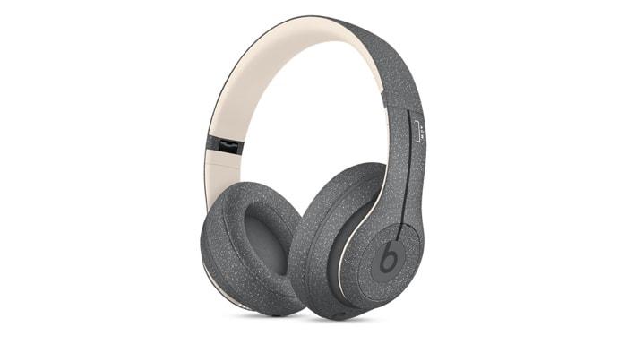 Beats Studio3 Wireless A-COLD-WALL