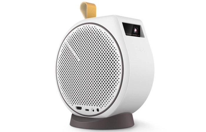 Benq GV30 Smart protector