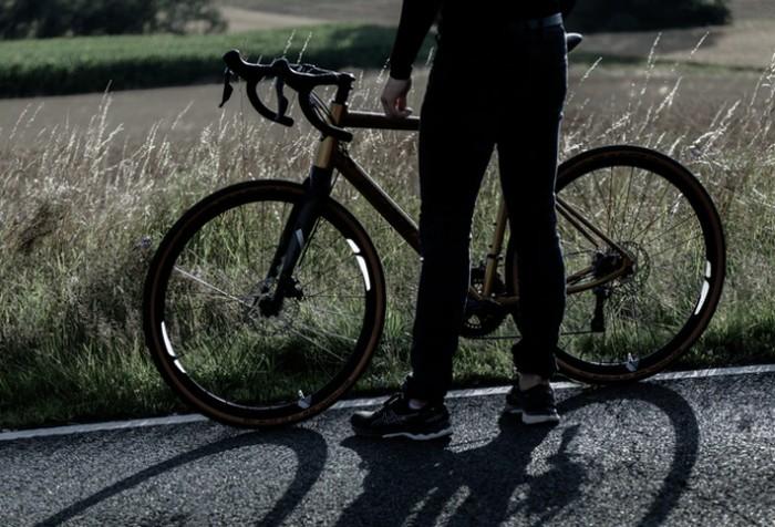 Flector 360 Wing bike reflectors