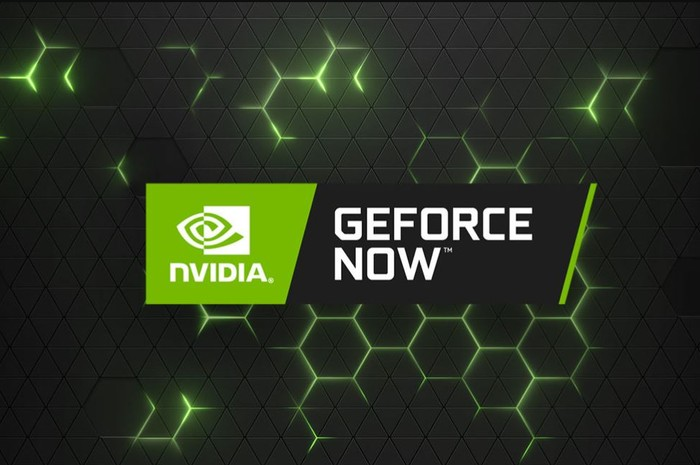How to use NVIDIA GeForce NOW