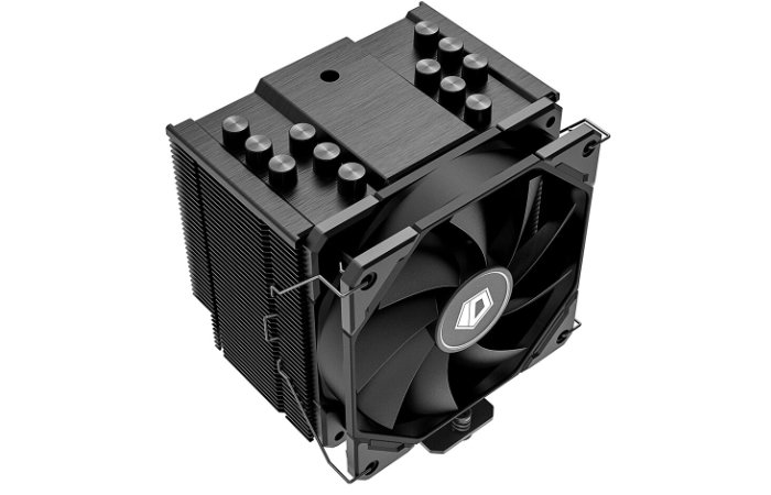 ID Cooling SE-226-XT CPU air coolers