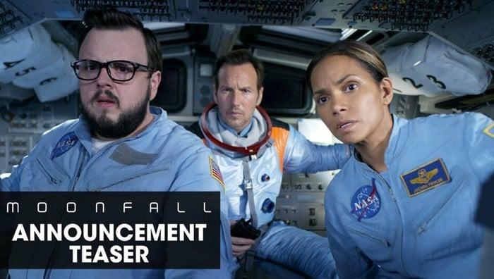Moonfall film 2022