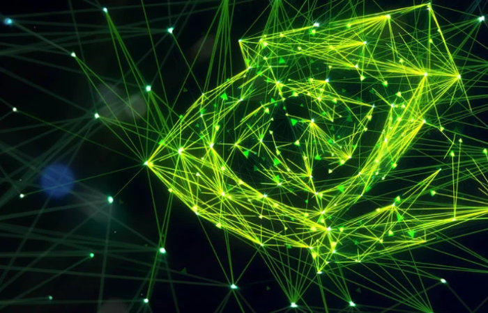 NVIDIA Deep Learning Accelerated Data Science Teaching Kit