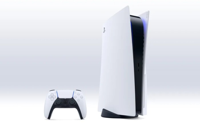 PlayStation System Software Updates