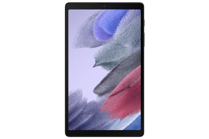 2021 Samsung Galaxy Tab A8