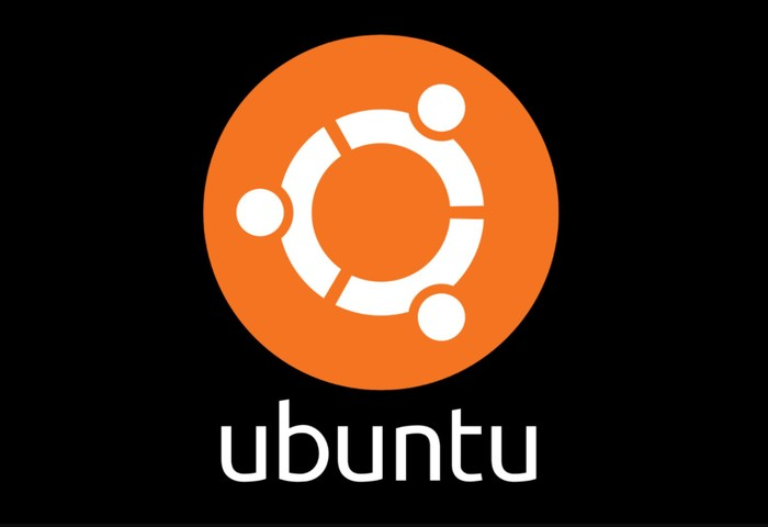 Ubuntu lifespan expanded to 10 years