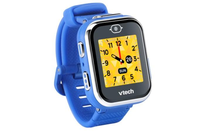 VTech KidiZoom Smartwatch DX3