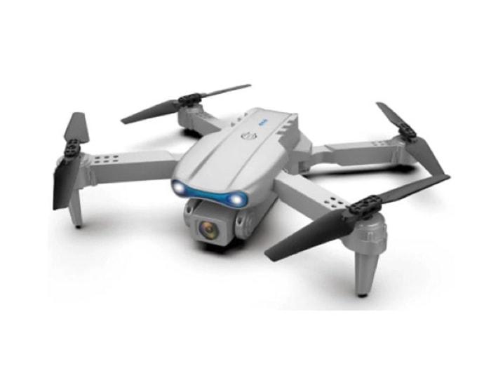 Ninja Dragon Flying Fox 4K Wide Angle Dual Camera Drone