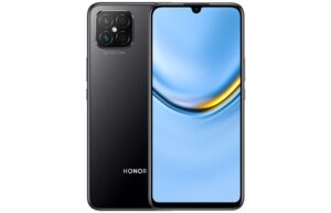 Honor 20 Play Pro