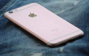iOS 12.5.5