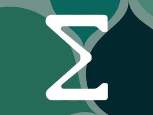 Lean Six Sigma Career Advancement Bundle