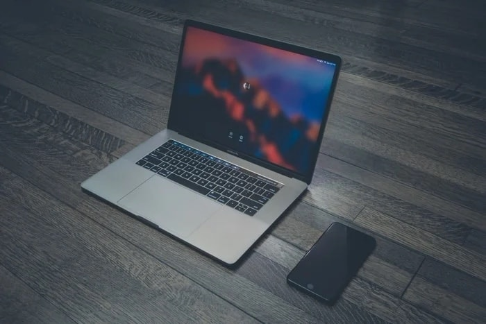 14 inch and 16 inch Macbook pro