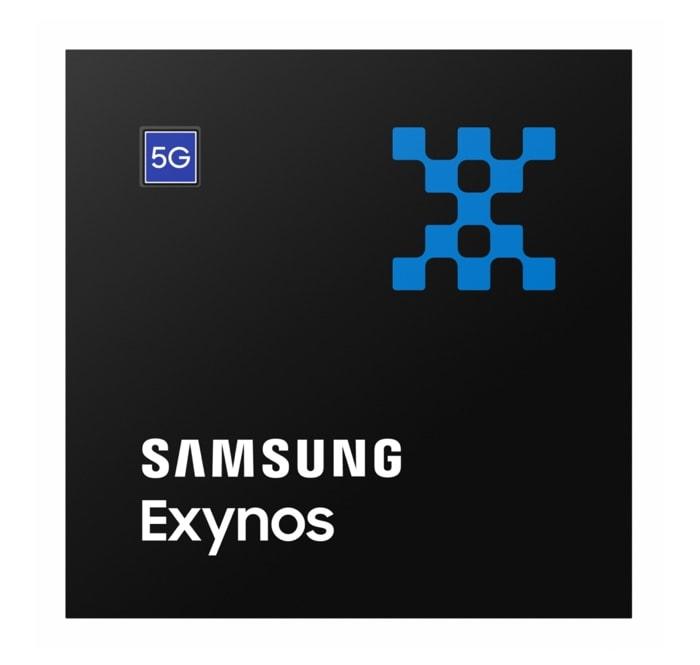 Samsung 5G VoNR
