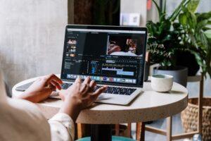 2022 Adobe Create Cloud