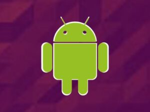 Android N Developer Course