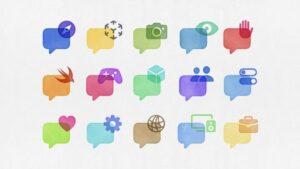 Apple Tech Talks 2021