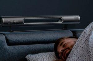 Haxon smart fan air