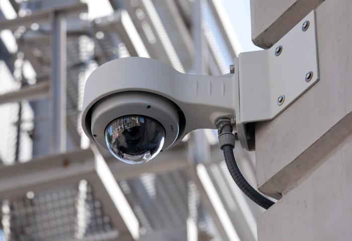 QNAP QVR Center 2.0 security surveillance solution
