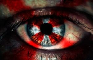 Resident Evil Welcome to Raccoon City reboot film