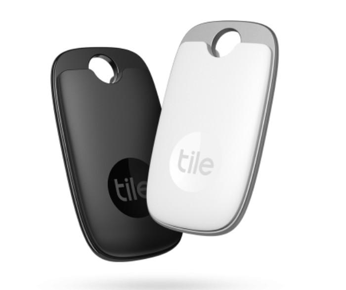 Tile Pro Tracker