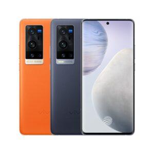 Vivo X60T Pro