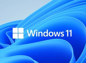 Windows 11 AMD issues fixed