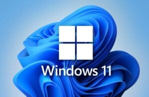 Windows 11 Insider Preview Build 22483