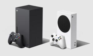 Xbox October update