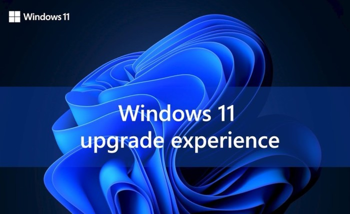 how to get Windows 11 upgrade