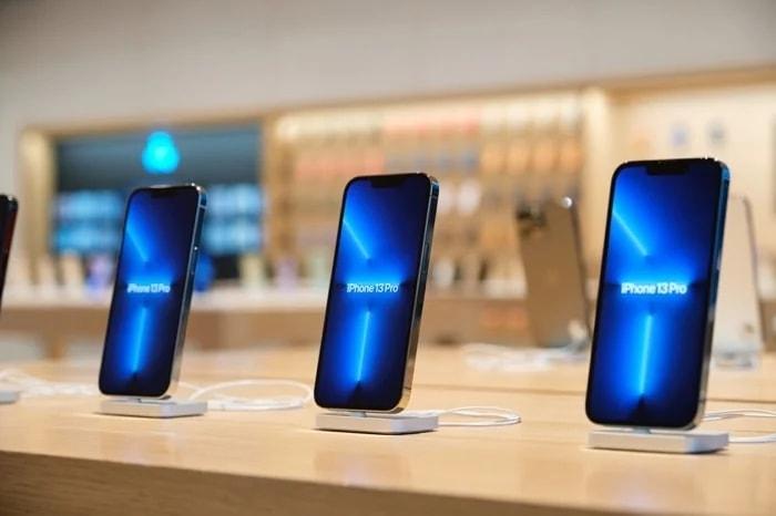 iOS 15.0.2 and iPadOS 15.0.2