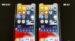 iOS 15.1 vs iOS 15.0.2