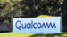 Qualcomm Snapdragon 778G Plus 5G