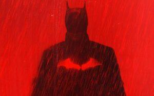 the batman film 2022