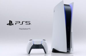 worlds bestselling games console